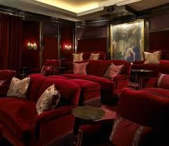 best 25 home theatre ideas on pinterest movie rooms movie