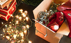 how to recycle your old holiday lights care2 healthy living