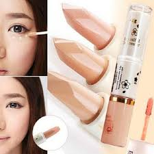 compare prices on dark spot makeup online shopping buy low price