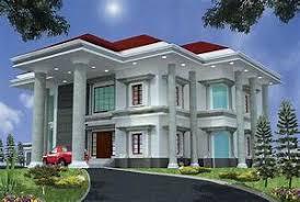 desain rumah lebar 6 meter gambar rumah sederhana lebar 6 meter desain rumah minimalis 2