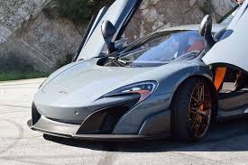 rare sports cars how to car spot for exotics drivetribe