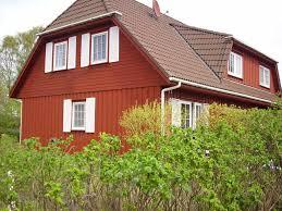 Haus Im Haus Haus Sommerwind 1 Fewo Direkt