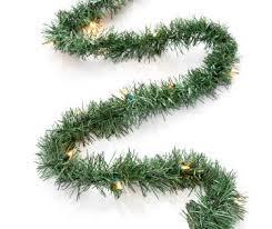 christmas wreaths christmas wreaths garlands big lots
