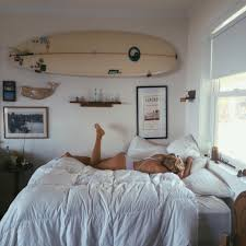 surf themed bedroom interior design bedroom ideas on a budget surfer girls tumblr is looking for more blog members who would be able to