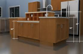 kitchen design exciting awesome cool kitchen island table ikea
