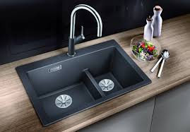 how to clean a blanco composite granite sink picture 6 of 50 composite granite sink fresh other kitchen granite