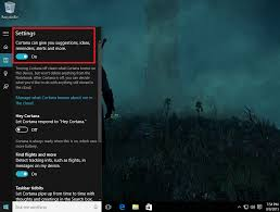 how to disable bing web results in windows 10 s search how to disable bing web results in windows 10 s search pcworld