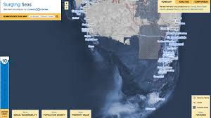 Ice Age Interactive Map My Blog by Loss Of West Antarctic Glaciers Appears Unstoppable Posing Long