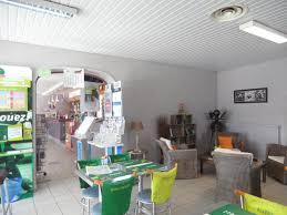 chambre de commerce vendee vente immobilier professionnel 85 bar tabac fdj presse pmu avec