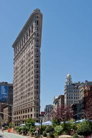 11 best singular buildings images on pinterest architects