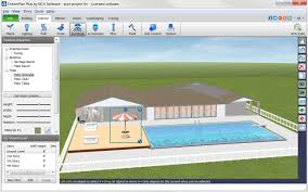 100 dreamplan home design download 3d home builder