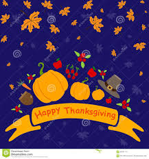 thanksgiving holiday wishes happy thanksgiving holiday greeting card stock vector image