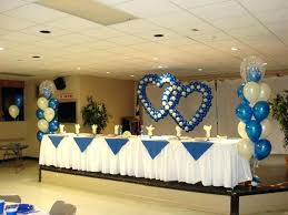 wedding decoratioms astonishing wedding stage decoration images for