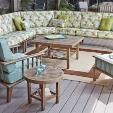 Discontinued Patio Furniture by Furniture Black Wrought Iron Patio Furniture And Woodard Patio
