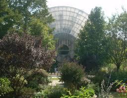 Botanical Gardens Discount Myriad Botanical Gardens
