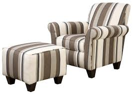 Stuffed Chairs Living Room by Awesome Upholstered Chairs For Living Room Photos Home Design