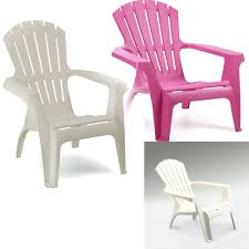 Adirondack Chairs Covers Folding Chaise Lounge Chair Plastic Folding Lounge Chair Plastic