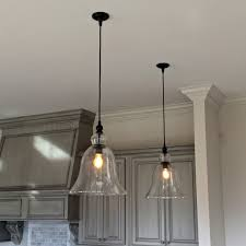 Industrial Pendant Lights For Kitchen by Lovely Impressive Industrial Pendant Lighting Ikea Kitchen Light