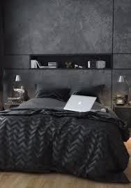 elegance u0026 luxury with dark bedroom designs u2013 master bedroom ideas
