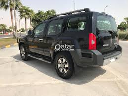 nissan showroom qatar nissan xterra off road 2012 new istimara qatar living