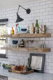 jeff lewis kitchen design jeff lewis remodel i am so in love with the backsplash someday