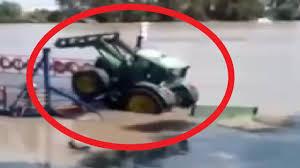 heavy equipment heavy truck fails 2017 excavator accidents caught