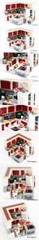 347 best lego instructions images on pinterest lego activities