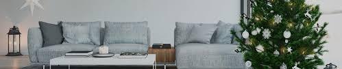 Wohnzimmer W Zburg Fr St K Zimmer Zu Vermieten Wohngemeinschaften Wohnen Für Hilfe Roomlala