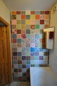 Kitchen Tiles Wall Designs by Design Your Own Tile Pattern With Awesome Fullcolor Adam U0027s Tile