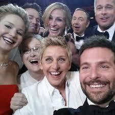 Oscar Meme - 17 best exles of the ellen degeneres oscar selfie meme from memes