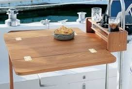 Butterfly Folding Table And Chairs Teak Folding Tables Foter