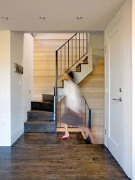 access stairs design loft access stairs and ladders san