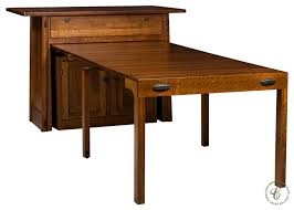 table with slide out leaves rosales kitchen island pull out table island table teas and kitchens