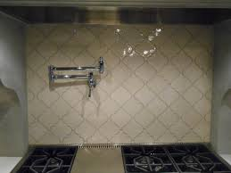 others cement tile backsplash moroccan tile backsplash