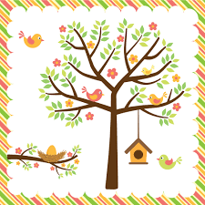 first day of spring clipart free download clip art free clip