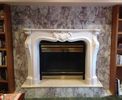 view marble effect fireplace wonderful decoration ideas