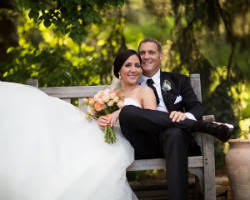 denver wedding planners top 10 wedding planners in denver co event coordinators