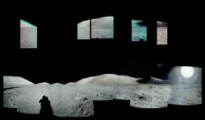 151 Best Images About Walls Apollo 17 Image Library