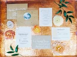 make your own wedding invitations diy make your own wedding invitations girl the bay san