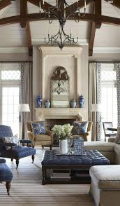 traditional home interior design 40 best classic home interior design to style your home