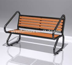 Commercial Outdoor Bench Commercial Bench Seat Commercial Bench Seat Suppliers And