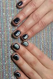 9 halloween nail art ideas halloween nail art designs