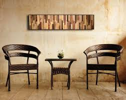 Rustic Wood Interior Walls Wood Wall Art Etsy