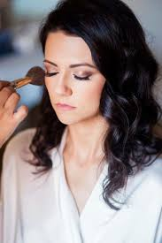 makeup classes indianapolis largo wedding hair makeup reviews for hair makeup