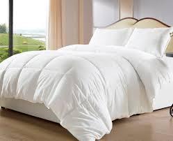 Down Comforter Color Duvet Yellow Duvet Covers Stunning Duvet Insert Yalova Duvet