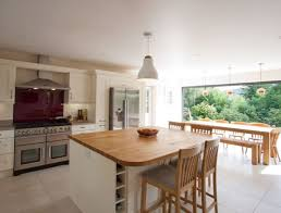 kitchen extensions ideas photos 174 best kitchen ideas images on kitchen live and