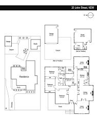 20 john street kew vic 3101 kay u0026 burton real estate