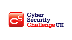 Challenge Uk Advance Notice Planned Website Pod Cyphinx Maintenance Cyber