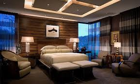decorating ideas for master bedrooms exclusive bedroom ceiling design ideas to decorate modern bedrooms