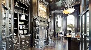 Modern Gothic Home Decor Home Inspiration Ideas For Decorating Styles Part 2 Roy Home
